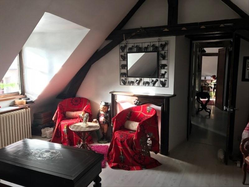 Revenda casa Orleans 325000€ - Fotografia 6