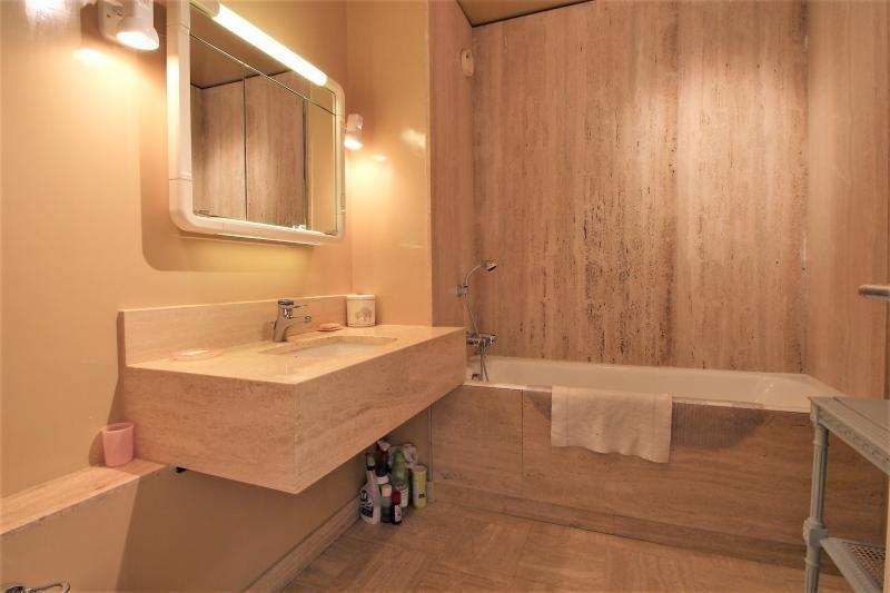 Sale apartment Deauville 413000€ - Picture 7