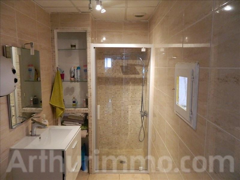Sale house / villa Montagnac 165000€ - Picture 9