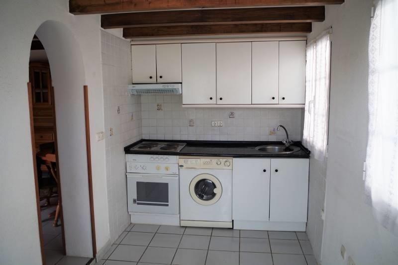 Vente maison / villa Hendaye 222000€ - Photo 3
