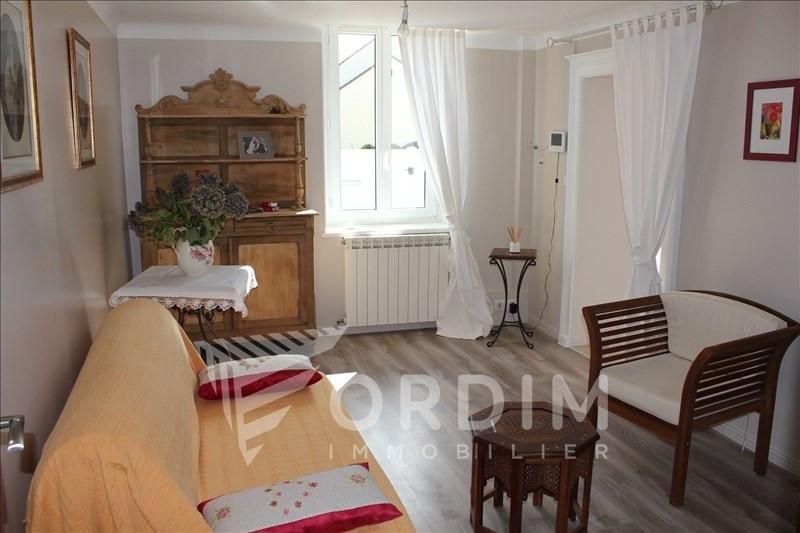 Vente maison / villa Cosne cours sur loire 195000€ - Photo 4
