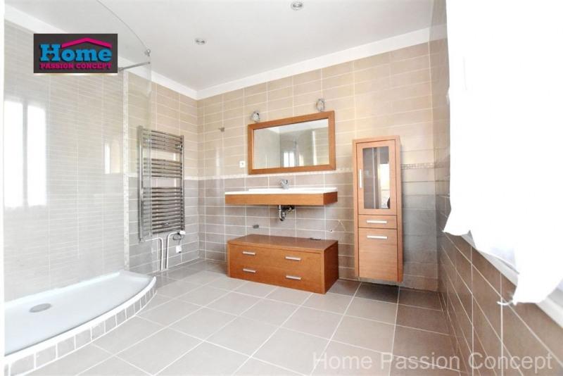 Sale house / villa Nanterre 580000€ - Picture 8