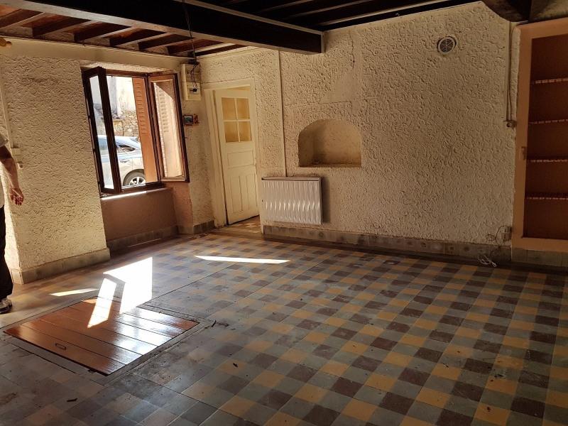 Sale house / villa Chazelles sur lyon 188000€ - Picture 4