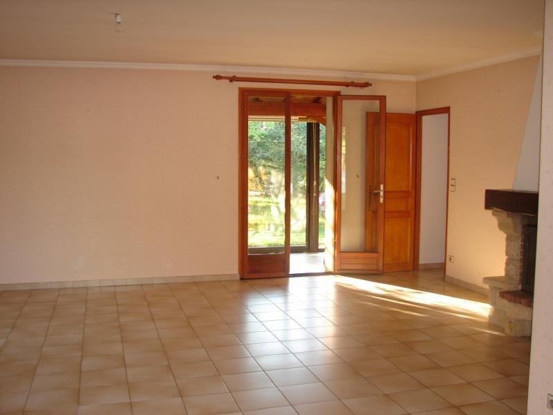 Vente maison / villa L isle jourdain 357000€ - Photo 2