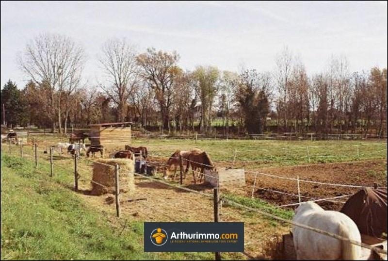 Vente de prestige maison / villa Bourgoin jallieu 750000€ - Photo 3