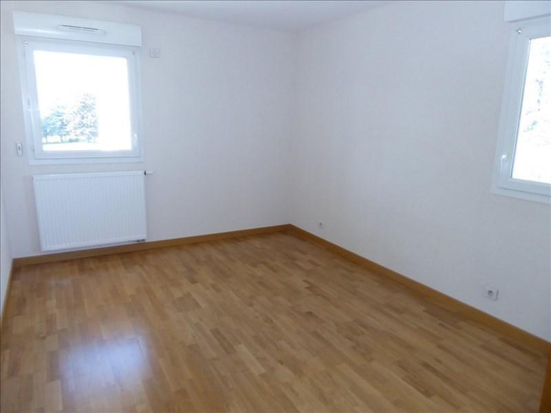 Vente appartement Ferney voltaire 749000€ - Photo 10