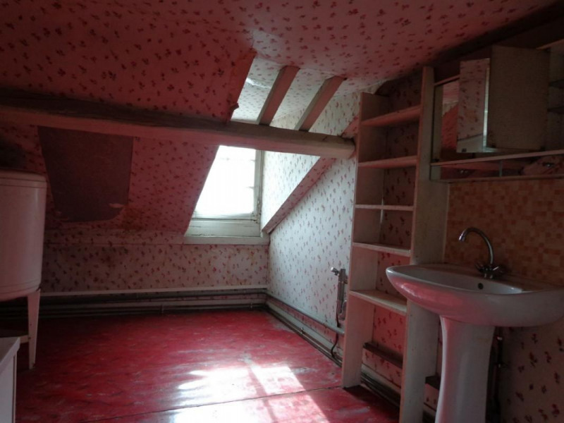 Vente maison / villa Cormeilles 45000€ - Photo 5