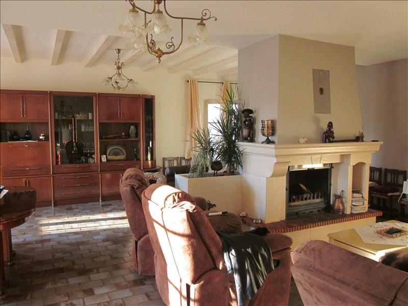 Vente de prestige maison / villa La roque sur pernes 890000€ - Photo 3