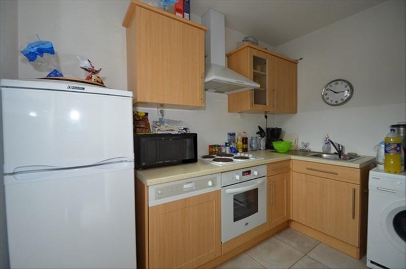 Vente appartement Nantes 180000€ - Photo 5
