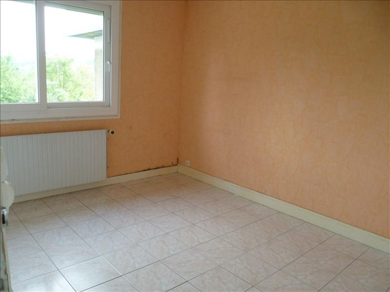 Sale house / villa Pommeuse 229000€ - Picture 4