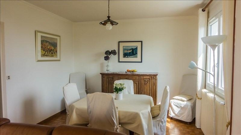 Vente maison / villa Serres morlaas 264000€ - Photo 3