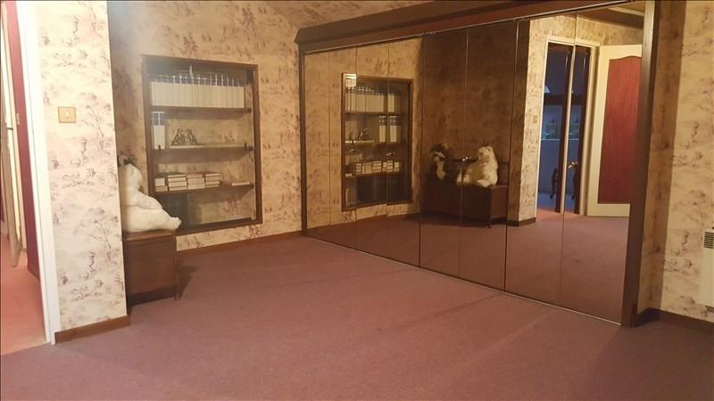 Vente maison / villa Pontcarre 370000€ - Photo 5
