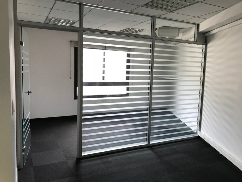 Vente bureau Toulon 535000€ - Photo 7