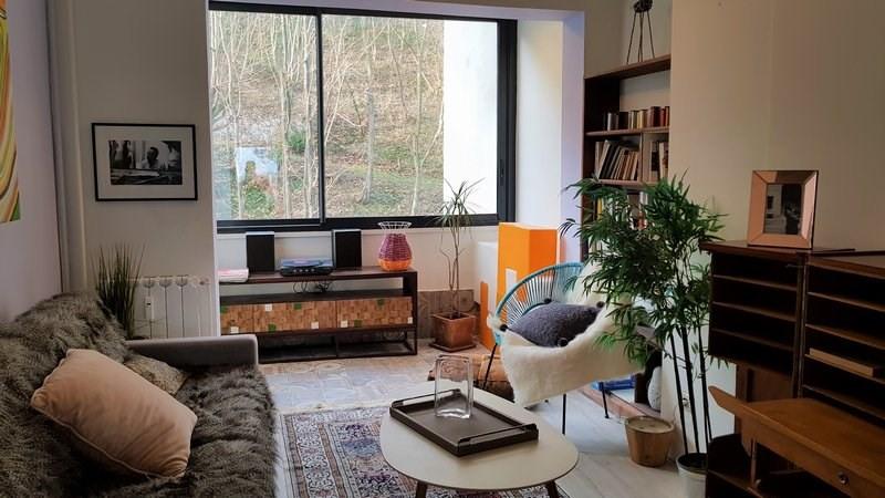 Venta  apartamento Caluire et cuire 325000€ - Fotografía 4