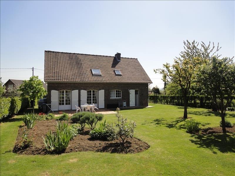 Vente maison / villa Arras 238280€ - Photo 3
