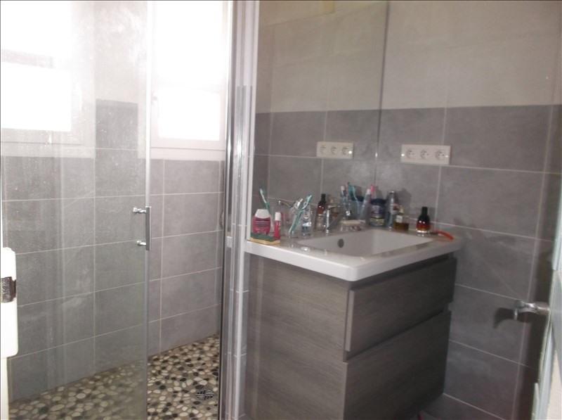 Sale house / villa Bidos 151000€ - Picture 3
