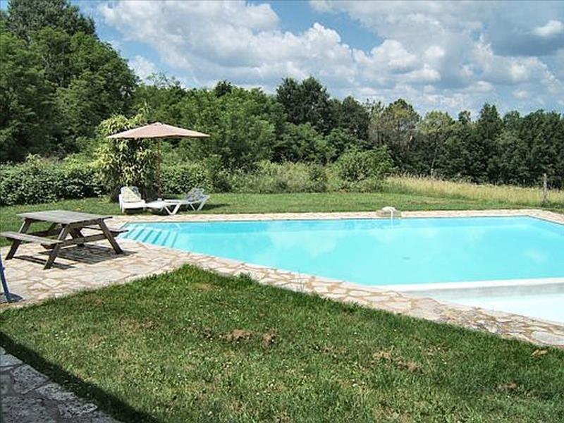 Vente maison / villa Carves 349000€ - Photo 4