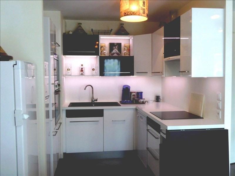Vente appartement Carnac 251880€ - Photo 3
