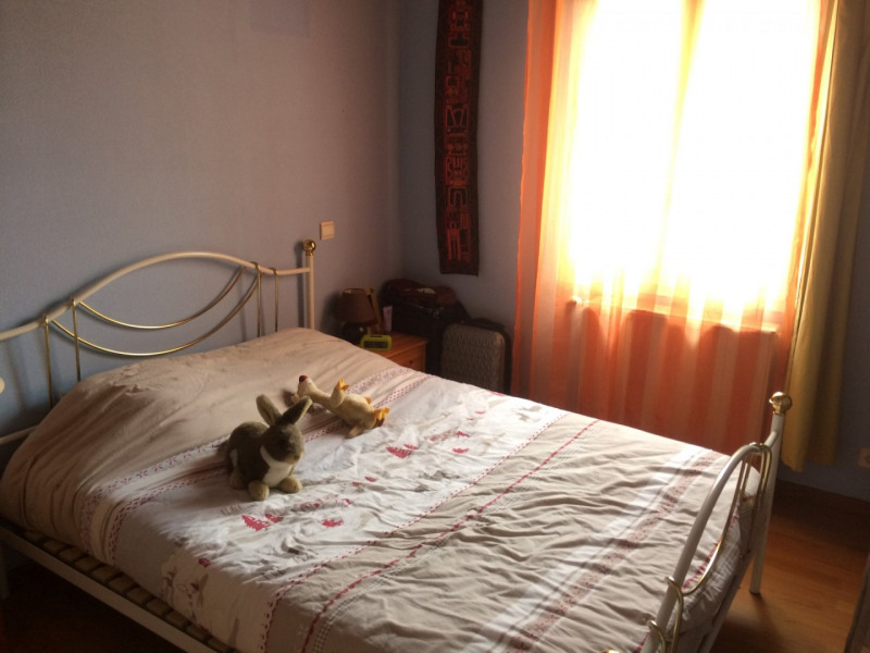 Sale house / villa Saint-marcellin 75000€ - Picture 8