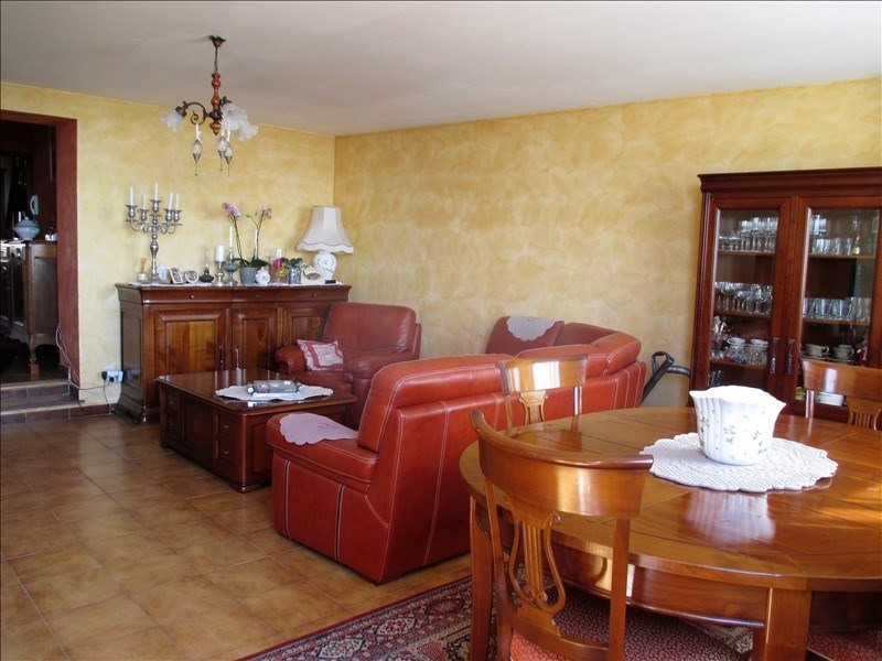 Sale apartment Bormes les mimosas 394 000€ - Picture 2