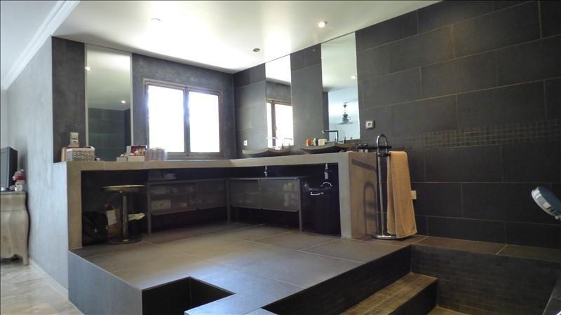 Deluxe sale house / villa Mormoiron 645000€ - Picture 7