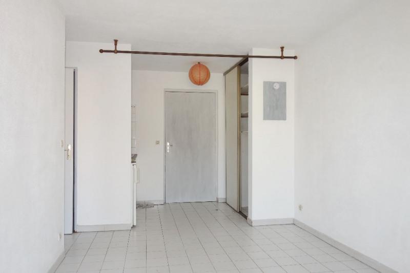 Affitto appartamento La seyne sur mer 515€ CC - Fotografia 3