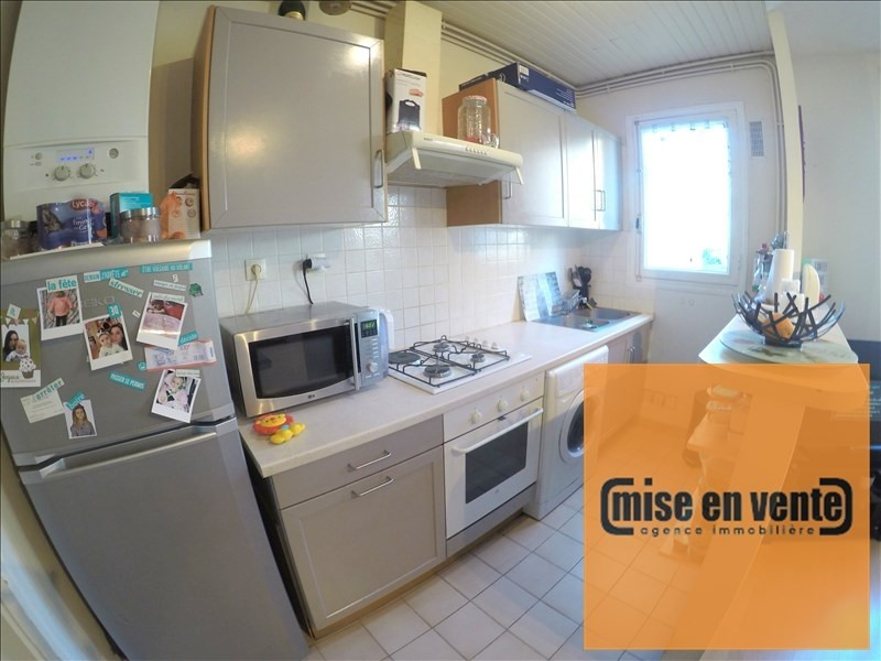 出售 公寓 Champigny sur marne 131000€ - 照片 2