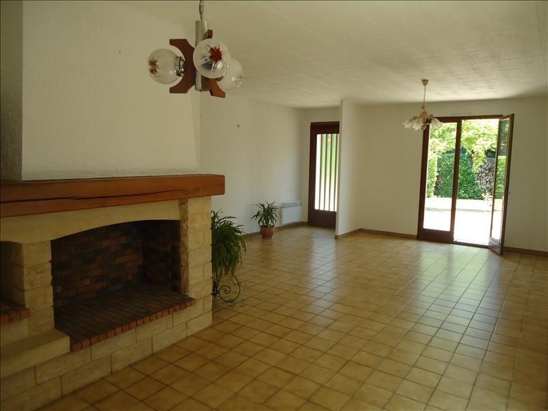 Vente maison / villa Langon 193600€ - Photo 3