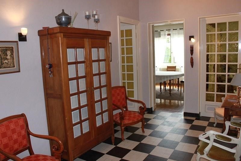 Vente maison / villa Vienne 364000€ - Photo 9