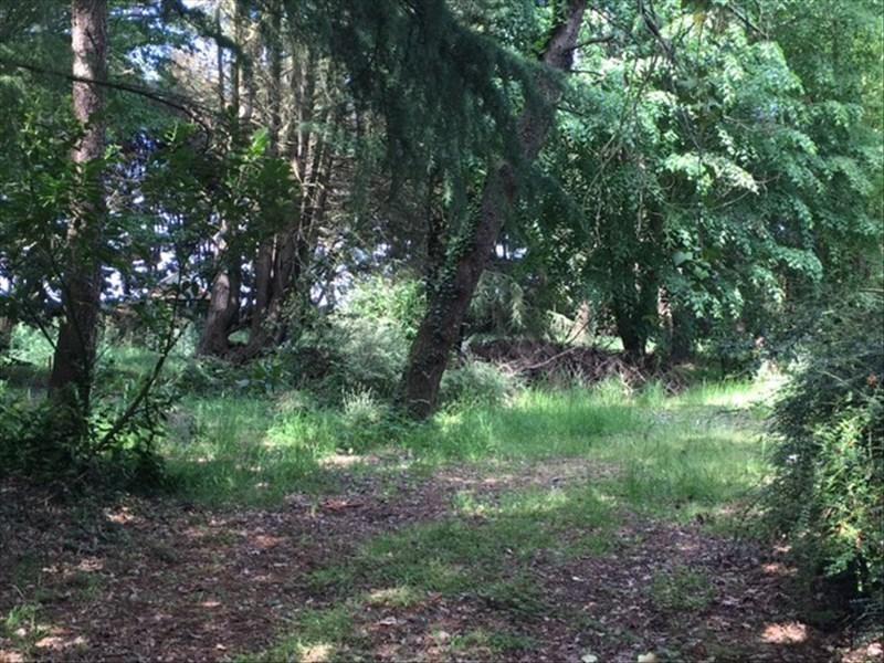 Vente terrain Prinquiau 86400€ - Photo 4