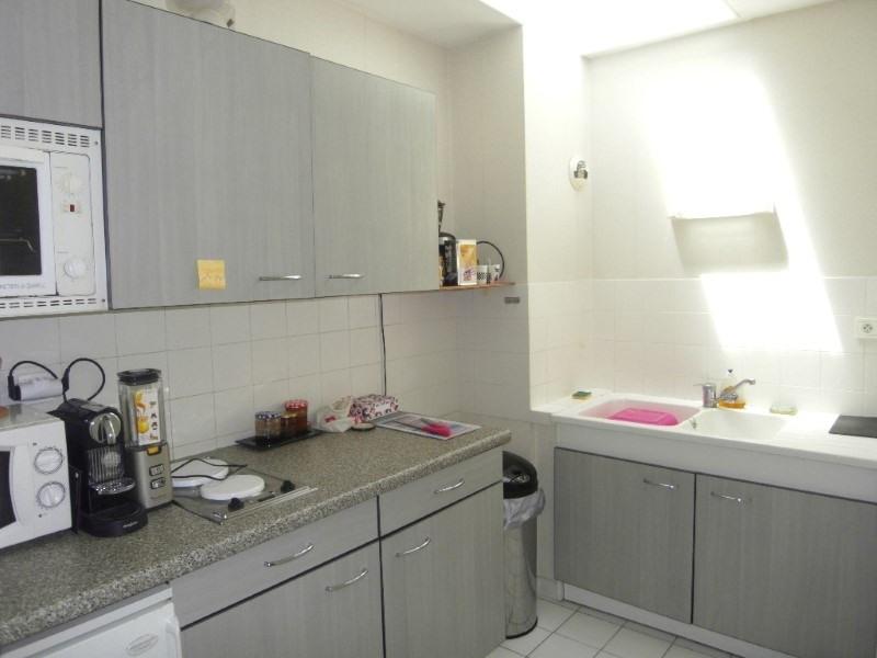 Location appartement Cognac 379€ CC - Photo 3