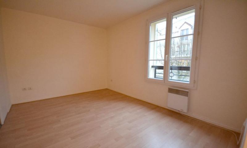 Vente appartement Villepreux 180000€ - Photo 3