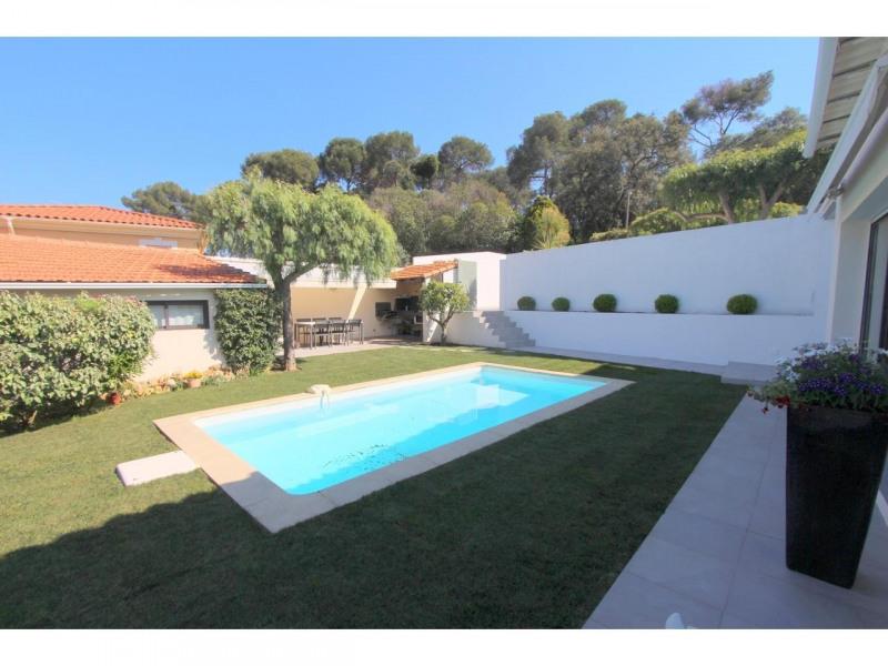 豪宅出售 住宅/别墅 Nice 995000€ - 照片 9