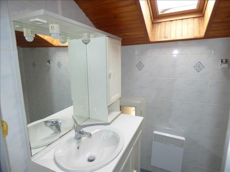 Location maison / villa Poitiers 410€ +CH - Photo 6