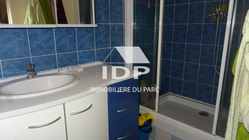 Investment property apartment Corbeil-essonnes 141000€ - Picture 2