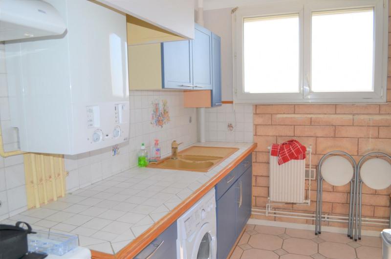 Rental apartment Toulouse 791€ CC - Picture 10