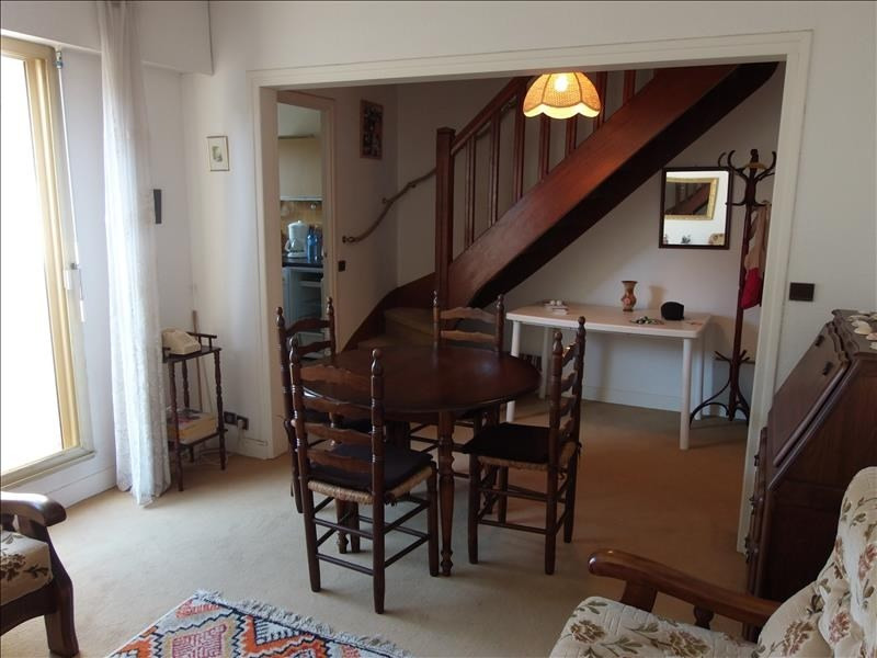 Sale apartment Benerville sur mer 165 000€ - Picture 2