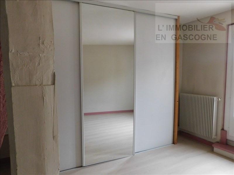 Affitto casa Auch 550€ CC - Fotografia 8