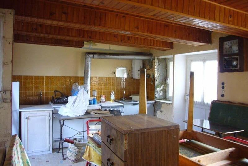 Vente maison / villa Le cayrol 34500€ - Photo 6