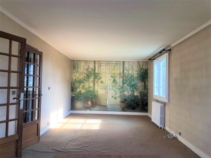 Sale house / villa Meaux 399000€ - Picture 6
