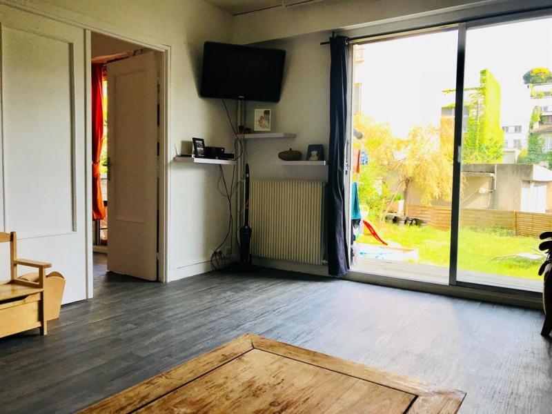 Sale apartment Asnieres sur seine 249000€ - Picture 11