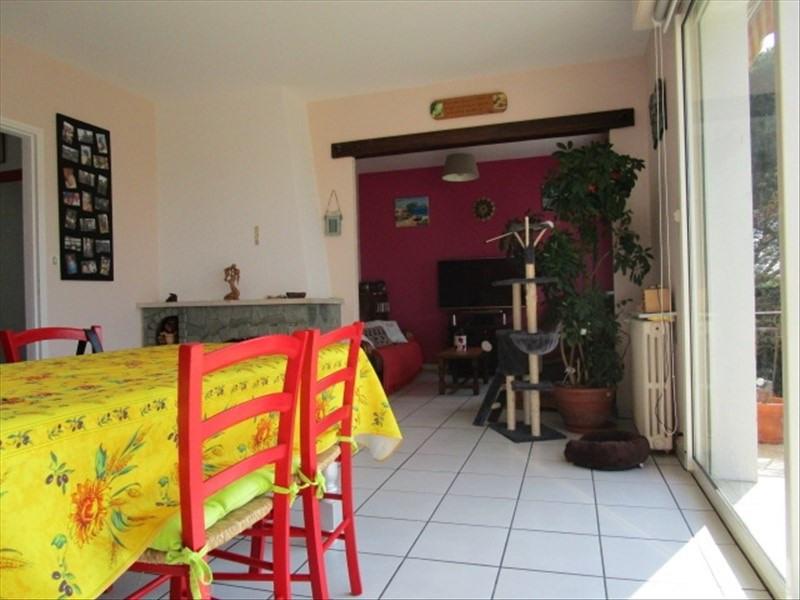 Sale house / villa Blaye 222800€ - Picture 2