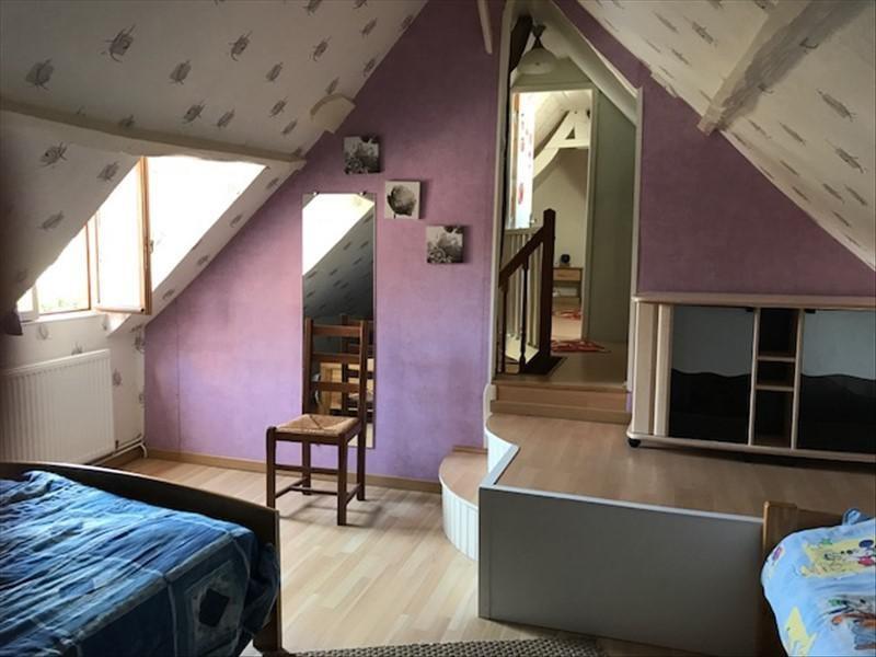 Vente maison / villa Gisors 146520€ - Photo 5