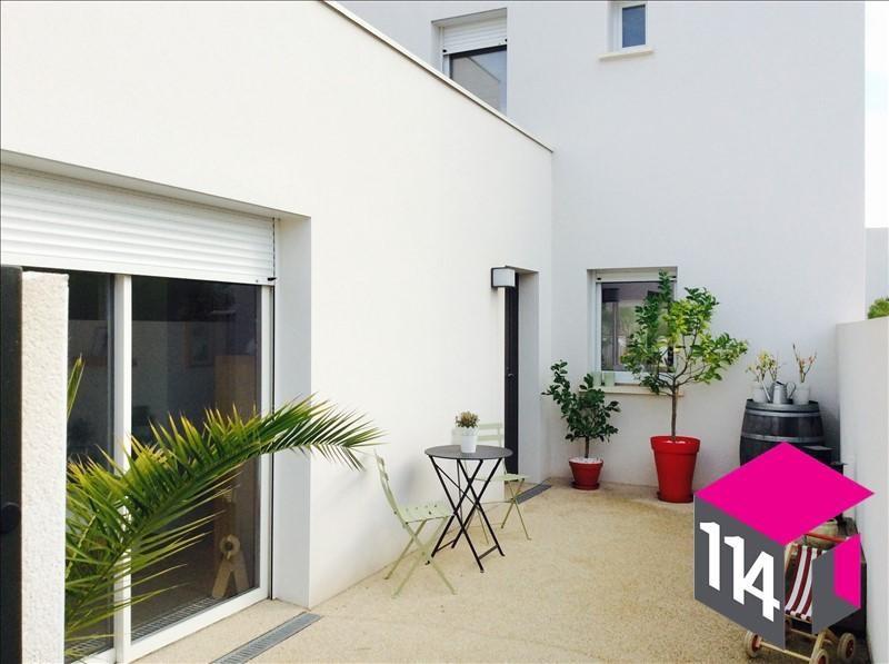 Sale house / villa Baillargues 315000€ - Picture 7