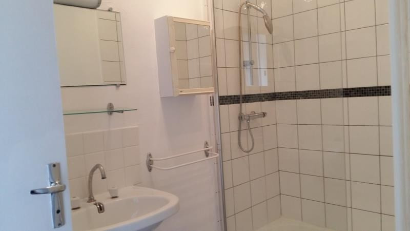 Location appartement Troyes 379€ CC - Photo 5