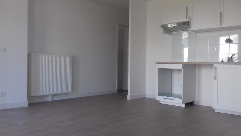Location appartement Villenave d ornon 750€ CC - Photo 3