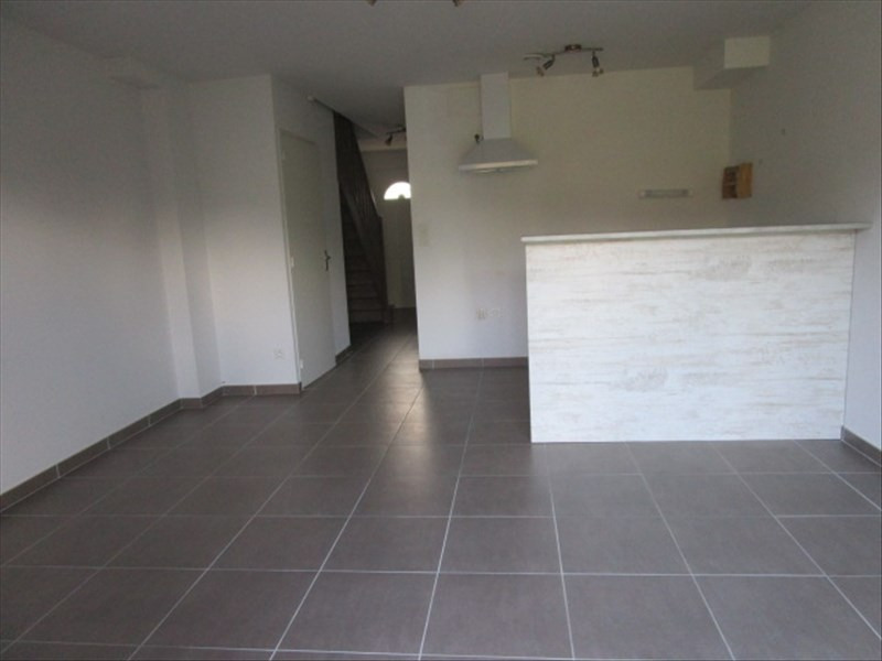 Location maison / villa Carcassonne 650€ CC - Photo 1