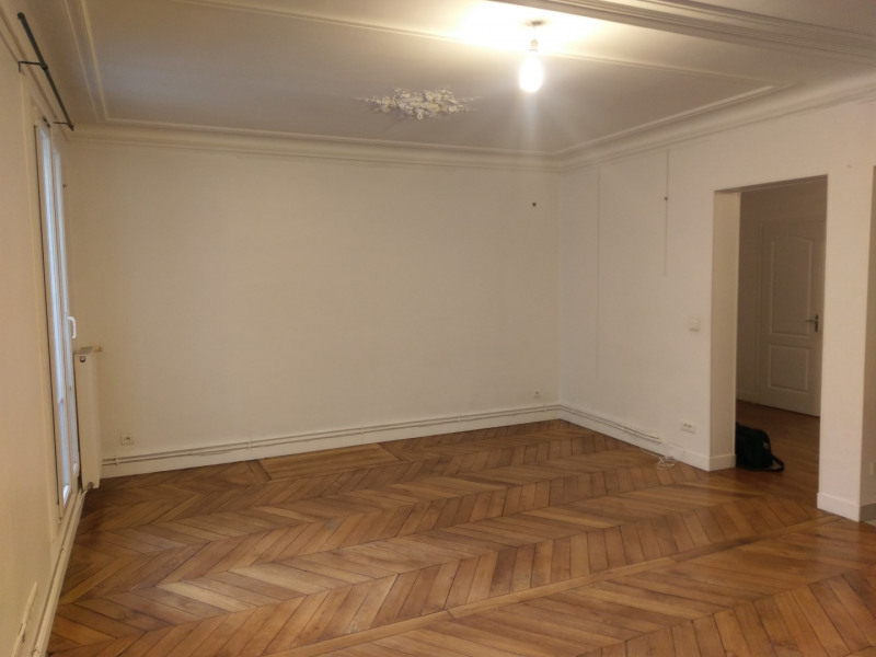 Location appartement Paris 8ème 1 950€ CC - Photo 3