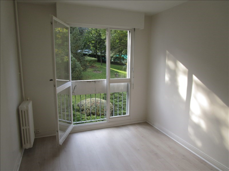 Sale apartment Mareil marly 273000€ - Picture 10