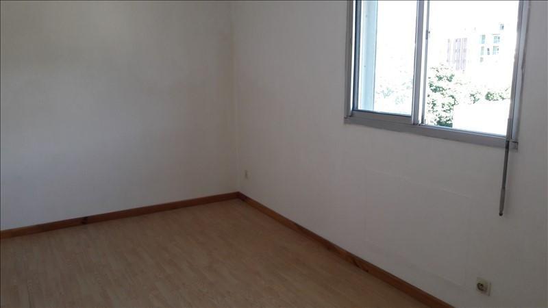 Sale apartment Sainte clotilde 89000€ - Picture 2